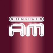 Logo NextGenAM