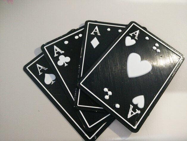 das beste online casino jetzt spilen.de