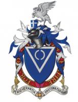 Logo der Firma von William Cook