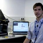 3D-Drucker der ESA