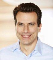 CEO von Autodesk