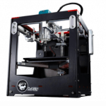 3D-Drucker BoXZY