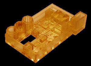 3D-DruckMaterial