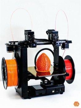3D-Drucker von makerGear