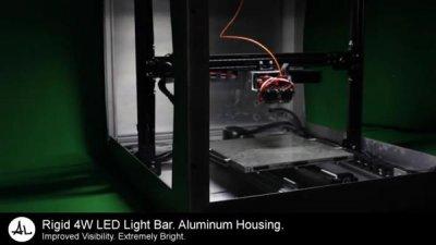 Außen 3D-Drucker