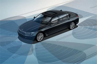 Automobilindustrie Indien