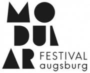 Logo Modular-Festival