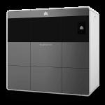 3D-Drucker Projet 5600 von 3D Systems