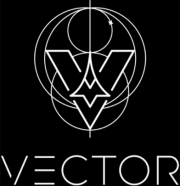 Logo Vector Space Systems