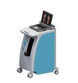 3D-Scanner für Fuß