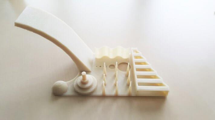 ASA-Filament