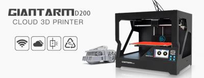Giantarm 3D-Drucker