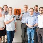 Controlexpert GmbH