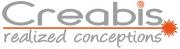 Logo Creabis