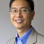 Professor Christopher Chen