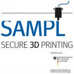 SAMPL-Projekt Logo