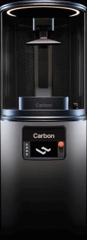 Carbon M2 3D-Drucker
