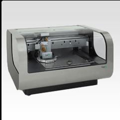 Inkjet-3D-Drucker DMP-2850