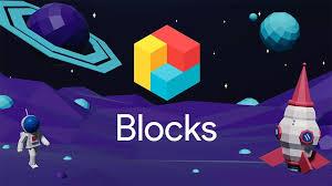 Google veröffentlicht mit Google Blocks kostenlose Virtual Reality Software