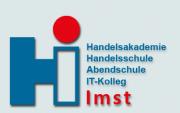 Logo Handelsakademie Handelsschule Abendschule IT-Kolleg Imst