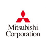 Logo Mitsubishi Corporation