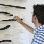 Flöten aus dem 3D-Drucker