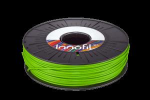 Spule grünes ABS-Filament