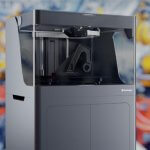 Markforged 3D-Drucker