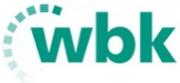 Logo wbk – Institut für Produktionstechnik