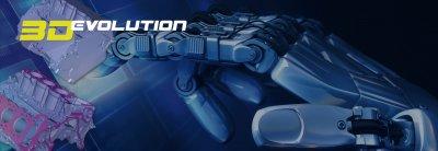 Software 3D-Evolution erschwert Produktpiraterie