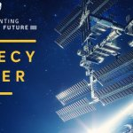 ISS soll Kunststoffrecyclingsanlage erhalten.