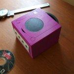 Gamecube Pi Classic