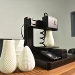 Mooz 3D-Drucker