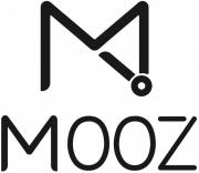 Mooz Logo