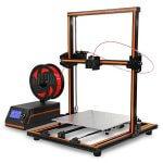 3D-Drucker Anet E12