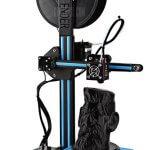 Ender 3D-Drucker