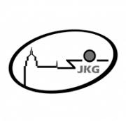 Johannes-Kepler-Gymnasium Weil der Stadt Logo.