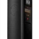 ORLAS CREATOR hybrid 3D-Drucker und Lasersystem.