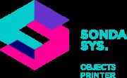 SONDA sys. Logo