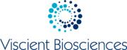 Logo Viscient Biosciences