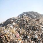 Abfallverwertung oft problematisch