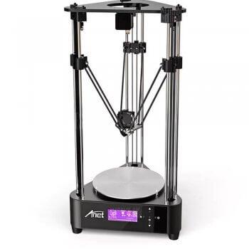 Anet A4 3D-Drucker