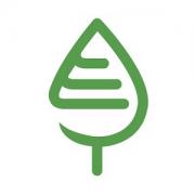 farmshelf logo