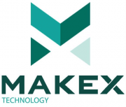 Logo MakeX
