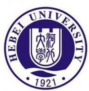 University Hebei Logo