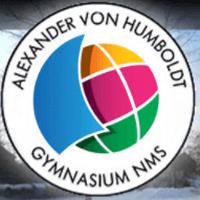 Logo Alexander-von-Humboldt Gymnasium