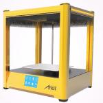 3D-Drucker Anet N3