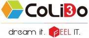 Logo CoLiDo