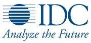 IDC Logo.
