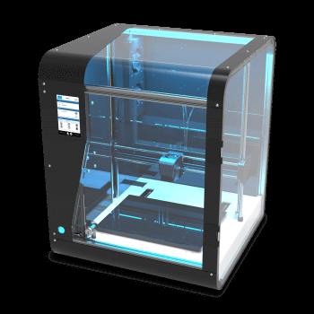 CEL RoboxPro 3D-Drucker